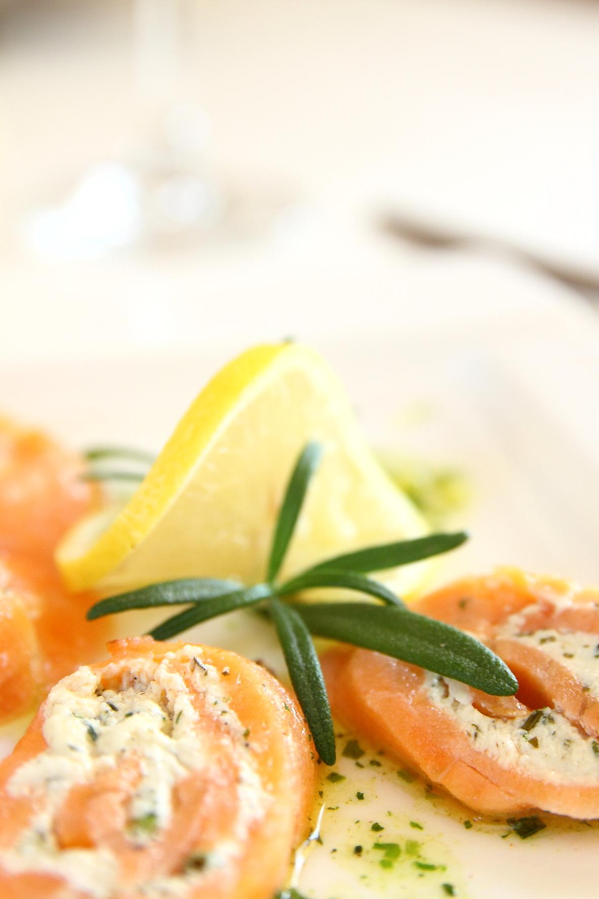 restauracja-austeria-kazimierska-kazimierz-dolny-restauracje-danie-jedzenie-03