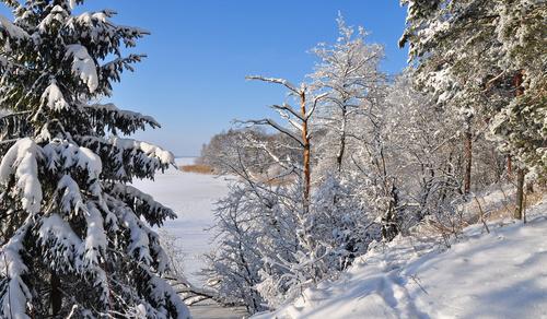 ferie-zimowe-kazimierz-dolny-01
