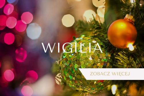 wigilia-kazimierz-dolny-austeria-kazimierska-01